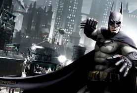 Batman: Arkham Origins Multiplayer Revealed, Won't Be Heading to Wii U