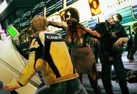 Xbox Games with Gold August: Crackdown, Dead Rising 2, and Dead Rising 2: Case Zero