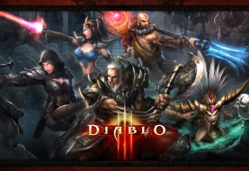 Diablo 3 Increases RMAH Gold Stacks from 10M to 50M