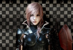 Final Fantasy XIII: Lightning Returns Includes Vanille, Four Continents, and Breast Augmentation