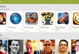 Google Play Games Now Available for Download