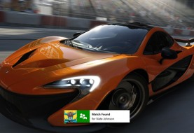 Microsoft Details Xbox One Smart Match Feature
