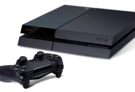 Sony PlayStation 4 Launch Bundles Available on Amazon
