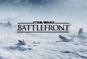 Star Wars: Battlefront Release Will Come in 2015