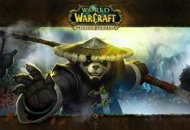 World of Warcraft Subscribers End Quarter at 7.7 Million