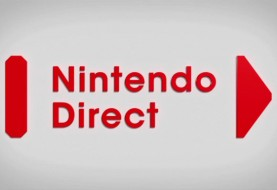 Nintendo Direct Scheduled for August 7 at 10:00 AM EDT
