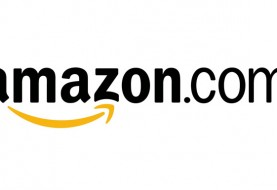 Amazon Rumored to be Working on Android Console