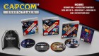 capcom-essentials