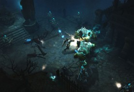 Diablo III Reaper of Souls: Everything We Know