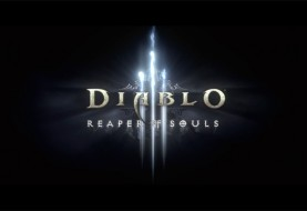 Diablo III Expansion 'Reaper of Souls' Announced