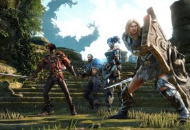 Fable Legends for Xbox One Announced, Lets You Play the Villain for Once