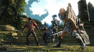 fable-legends-xbox-one