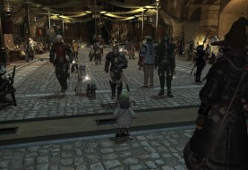 FFXIV: ARR Server Issues Detailed by Producer