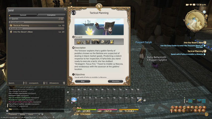 final-fantasy-xiv-a-realm-reborn-server-issues-3