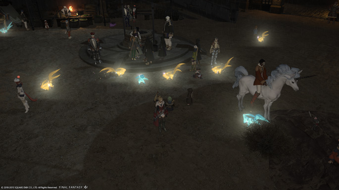 final-fantasy-xiv-a-realm-reborn-server-issues-5