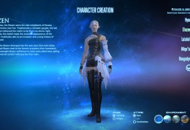Final Fantasy XIV: A Realm Reborn Gets Free Character Creation, Benchmark Tool