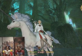 Your Comprehensive Guide to Final Fantasy XIV: A Realm Reborn Upcoming Events