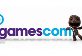Sony Promises Unannounced Titles to be Unveiled at Gamescom 2013