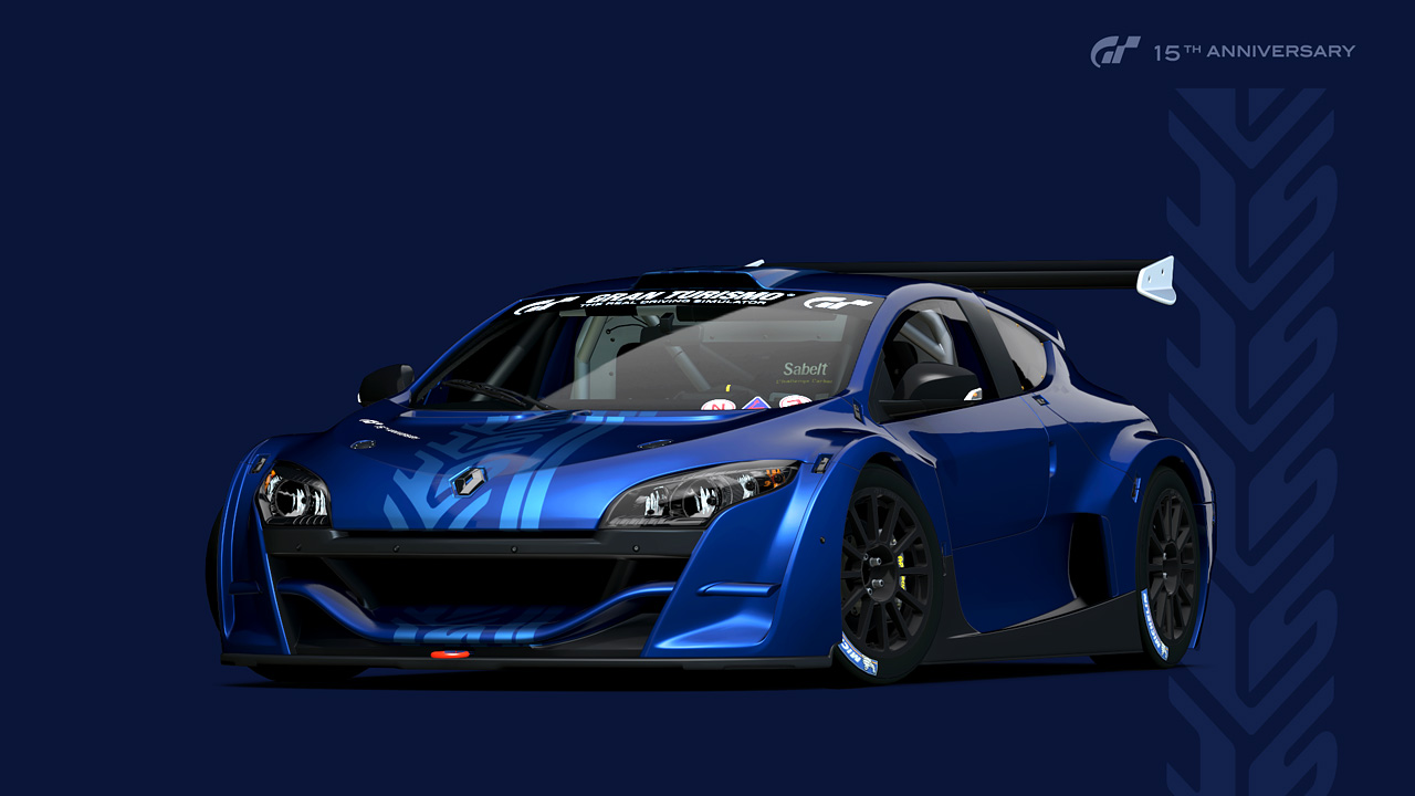 gran turismo 6 release date december 6 2013 full cleared. Black Bedroom Furniture Sets. Home Design Ideas