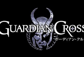 Guardian Cross Now Available on Android Devices