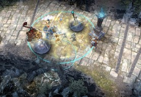 Guardians of Middle-Earth Heading to Steam, Now Available for Pre Order