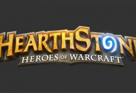 What is Hearthstone: Heroes of Warcraft?