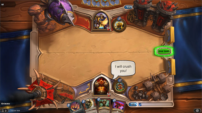 hearthstone-lack-of-chat-system-4