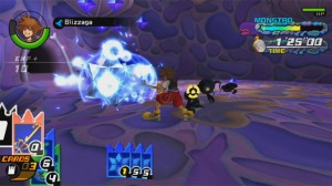 kingdom-hearts-hd-1-5-remix-trailer