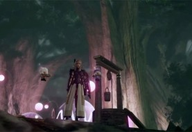 Lightning Returns: Final Fantasy XIII 'The Savior's Choice' Trailer Debuts