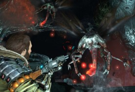 Lost Planet 3 Launch Trailer: Paradise Lost