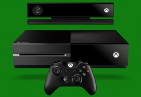 Kinect Not Required for Xbox One to Function