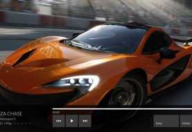 Xbox One Game DVR Feature Available to Xbox Live Gold Members Only