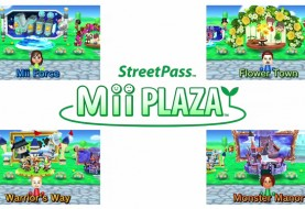 New Nintendo 3DS StreetPass Games Net $4 Million in a Month
