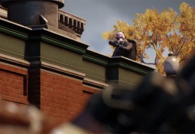 Watch the Payday 2 Launch Trailer