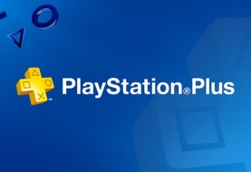 Free 14-Day PS Plus Trial Included with Playstation 4