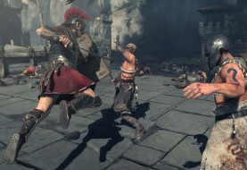 Ryse: Son of Rome Will Have Microtransactions