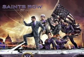 Saints Row IV Infographic Details Game's Features