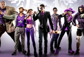 Saints Row IV Sells Over 1M Units Through First Week
