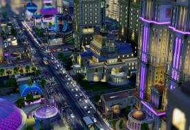 SimCity Heads to Mac on August 29