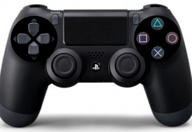Full List of 100 Confirmed PlayStation 4 Games