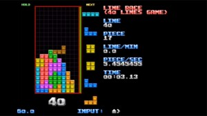tetris-line-race-sub-20-second