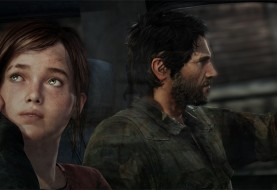 Fan Made 'The Last of Us' Video Sums Up the Game Perfectly (Spoilers)