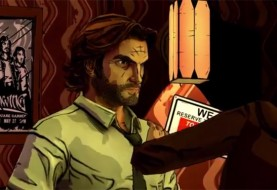 Watch the Trailer for The Wolf Among Us, Telltale Games' Next Title