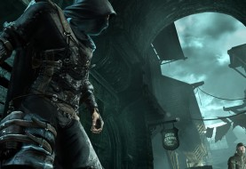 Thief Release Date Set for February 25, Gets New Trailer