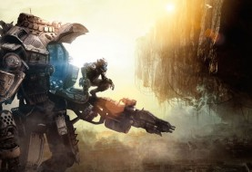 Titanfall Gameplay Trailer from Gamescom 2013 is a Must Watch