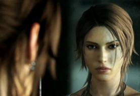 Tomb Raider Sequel Heading to Next-Gen Consoles