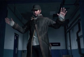Watch Dogs' Latest Trailer Reveals DedSec