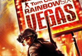 Xbox Live Games with Gold September: Magic 2013, Tom Clancy's Rainbow Six: Vegas