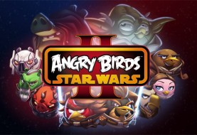 Angry Birds Star Wars II Official Trailer