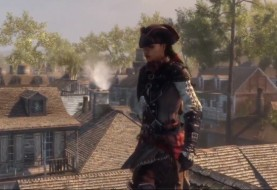 Assassin's Creed Liberation HD is Now Official